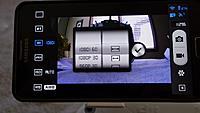 Name: _DSC1311.jpg Views: 741 Size: 110.0 KB Description: Video record mode