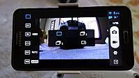 Name: _DSC1316.jpg Views: 704 Size: 93.4 KB Description: Automatic picture timer