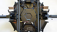 Name: _DSC3222.jpg Views: 292 Size: 517.6 KB Description: Left and right landing gear modules installed.