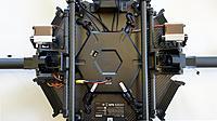 Name: _DSC3222.jpg Views: 63 Size: 517.6 KB Description: Left and right landing gear modules installed.