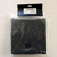 Name: _DSC3276.jpg Views: 280 Size: 329.9 KB Description: Production mount