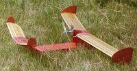 Name: 002_00w.jpg Views: 213 Size: 96.9 KB Description: Flying Punt