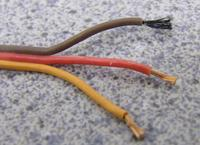 Name: blackwire corrosion w.jpg Views: 303 Size: 84.5 KB Description: