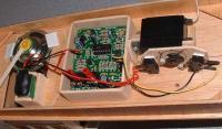Name: sounder unit1.jpg Views: 381 Size: 46.7 KB Description: