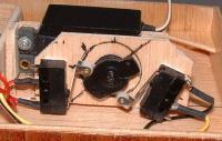 Name: sounder unit2.jpg Views: 316 Size: 42.5 KB Description: