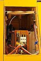 Name: E-Cub_ORX.jpg Views: 190 Size: 163.4 KB Description: My ElectriCub ORX installation.
