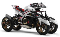 Name: Yamaha_Tesseract_Concept_2007_01_1920X1200.jpg