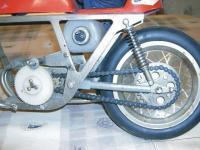 Name: oldbike4.jpg Views: 221 Size: 80.3 KB Description: