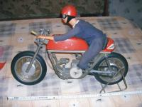 Name: oldbike1.jpg Views: 240 Size: 51.9 KB Description: