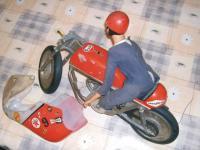 Name: oldbike2.jpg Views: 190 Size: 50.8 KB Description: