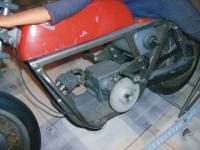 Name: oldbike3.jpg Views: 273 Size: 49.7 KB Description: