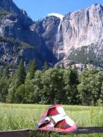 Name: Yosemite 001e.jpg