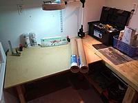Name: 7 finished workbench.jpg