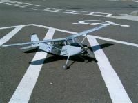 Name: RC planes 009.jpg