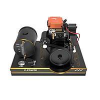 Name: Toyan-FS-S100-Methanol-4-Stroke-RC-Engine-with-Toyan-Base-Set-_5_600x600.jpg Views: 9 Size: 22.8 KB Description:
