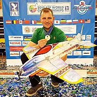 Name: Arrow 3D Trainer World Championship Carbon Arrow.jpg Views: 118 Size: 1.10 MB Description:
