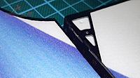 Name: Arrow 3D Trainer Build 29.jpg Views: 158 Size: 466.7 KB Description: Reinforcing triangles.