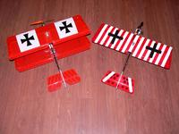 Name: SSX Bipe 019.jpg Views: 109 Size: 84.7 KB Description: Udet & Red Baron themed