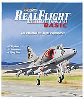 Name: Realflight Basic.jpg Views: 140 Size: 113.2 KB Description: