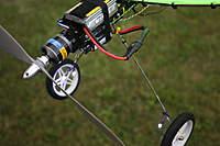 Name: IMG_5496.jpg Views: 357 Size: 49.6 KB Description: Nose and landing gear lights
