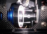 Name: OS 91 C-Spec with pump.jpg Views: 150 Size: 63.4 KB Description: