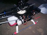 Name: X-spec airframe 003.jpg Views: 117 Size: 88.4 KB Description: