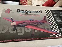 Name: Dago Red.JPEG Views: 59 Size: 601.3 KB Description: