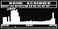 Name: screen-band-scan.jpg Views: 810 Size: 109.0 KB Description: Updated band scan to include best channel. Also adjusted to fit 40 channels.