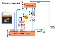 Name: rx5808-pro-original-schematic-oled.jpg Views: 2573 Size: 161.2 KB Description: rx5808-pro-oled