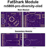 Name: rx5808-pro-diversity-oled-fatshark-module.jpg Views: 1610 Size: 165.8 KB Description: