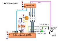 Name: rx5808-pro-original-schematic.jpg Views: 2830 Size: 151.5 KB Description: rx5808-pro