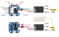 Name: SUCCEX-D MINI F7 TWING wiring diagram.png