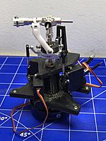 Name: 1 main motor mount.jpg Views: 186 Size: 485.3 KB Description: