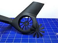 Name: 2 tail rotor.jpg Views: 144 Size: 393.4 KB Description: