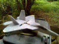 Name: Image137.jpg Views: 292 Size: 119.3 KB Description: Kosh design/Dekan's thread F-22 1700BW motor