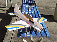 Name: Photo0090.jpg