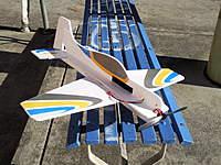 Name: Photo0090.jpg Views: 126 Size: 128.3 KB Description: HK 3D Hawk