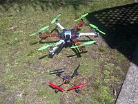 Name: Image0186.jpg Views: 50 Size: 188.0 KB Description: Hex and 929 Beetle