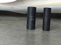 Name: 416022B0-5F4E-4AC7-8BA5-B52AA8B692B0.jpeg Views: 23 Size: 440.0 KB Description: