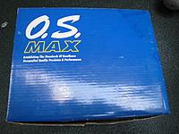Name: OS BX-1 108 FSR 011.jpg Views: 2 Size: 733.8 KB Description: