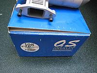 Name: OS BX-1 108 FSR 013.jpg Views: 2 Size: 797.4 KB Description: