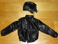 Name: R0016887.jpg