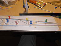 Name: R0010395.jpg Views: 101 Size: 55.0 KB Description: Building one clutch over the other.