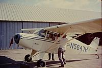 Name: Airplane Assembly 101.jpg Views: 8 Size: 100.3 KB Description: