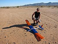 Name: 2012-01-01 flying 2x6_004.jpg