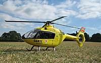 Name: Align 450 Size EC135 Rush flapping head Rush Blades.jpg Views: 240 Size: 94.0 KB Description: