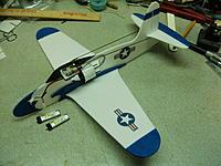 Name: P-80 Blue 002.jpg Views: 298 Size: 251.0 KB Description: