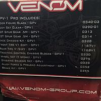 Name: 18_venom_gpv1_pro_kit_rc_bike_motorcycle_1457792061_cf94cda8.jpg