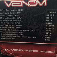 Name: 18_venom_gpv1_pro_kit_rc_bike_motorcycle_1457792061_cf94cda8.jpg Views: 15 Size: 57.4 KB Description: