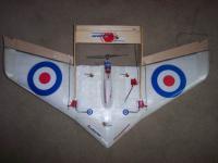 Name: combat wing top.jpg Views: 474 Size: 72.5 KB Description:
